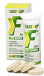 FAST & UP Fat Burner Supplement Provides Natural Support for New...