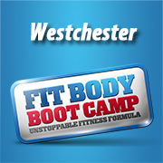 Westchester boot camp
