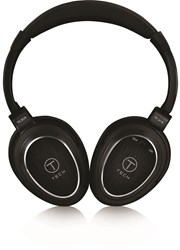 T-Tech by TUMI Premium Acoustic Noise-Cancelling Headphones