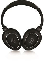 T-Tech by TUMI Premium Acoustic Noise-Cancelling Headphones