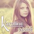 Karoline Rhett's Melody