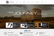 Lippert Components™ Launches New, Responsive Website with Enhanced...