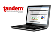 CoNetrix Launches tandem Audit Management Software to Track, Respond...