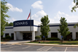 SIGVARIS Manufacturing Facility in Peachtree City, GA