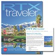 RTX Traveler Magazine Now Available Online