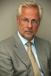 Coos F. De Graaf
