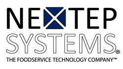 NEXTEP SYSTEMS - The Foodservice Technology Company™