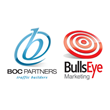 BOC Partners Announces Acquisition of Internet Advertising Company