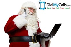 dialmycalls-free-santa-calls