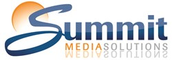 Summit Media Solutions, Inc offers a wide array of advertising for the growing digital world.