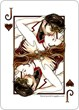 Steampunk Jack of Hearts