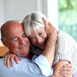 Life Insurance for People Over 50 Is Important for Those Who Have Dependents