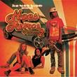 """Coast 2 Coast Mixtapes Presents """"Hoes & Retros 2"""" Mixtape by Young..."""