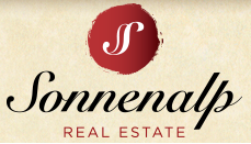 Sonnenalp Real Estate - Vail, CO