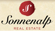 Vail CO's Sonnenalp Real Estate Adds 2 Brokers to the Team