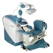 PAI Medical Group Brings Revolutionary ARTAS Robotic System to...