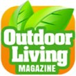 Outdoor Living Planet Announces Launch of Innovative New Outdoor Living Magazine