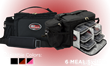 IFBB Pro Linda Crossley Recommends ISOBAG™ Lunch Cooler Bag To Keep...