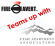 Fire Avert Announces Multi-Unit Discount