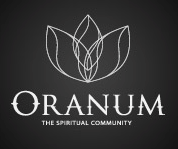 Detials about the Oranum Psychic Community