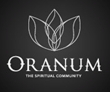 Oranum: Review Exposes Leading Online Psychic Community