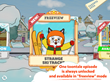 Busytown Mysteries Carousel Screenshot by Loud Crow Interactive /Busytown Mysteries ™ and © DHX Cookie Jar