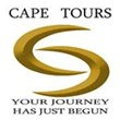 Cape Tours Teams up with Karkloof Safari Spa KwaZulu-Natal and others...