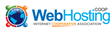 WebHosting.coop Launches Transparent Non-Profit Web Hosting...
