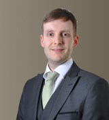 Duncan Lewis Housing Solicitor Christopher Gaunt