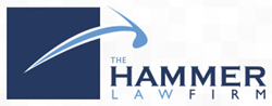 The Hammer Law Firm