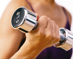 Gym Equipment Financing at Ironwood Finance