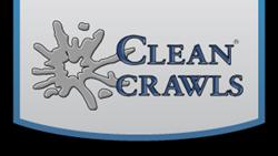Clean Crawls