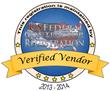 US Federal Contractor Registration: Contractors Needed in Virginia for...