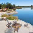 Hampton Lake Reports Unprecedented Sales Year & Emergence from...