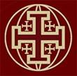 Tekton Ministries Logo