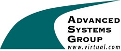 Advanced Systems Group (ASG), the Denver-based IT consulting, integration, and project management firm