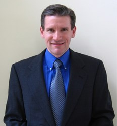 Dr. Michael Aiello is a Clinton Township dentist