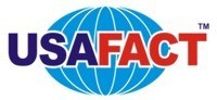 USAFact- Best Background Screening