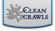 Clean Crawls Releases a Mini-Series on Common Sources of Air Pollutants in the Home