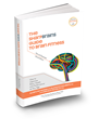 To Honor Brain Awareness Week, SharpBrains Offers Brain Training eBook...