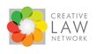 Creative Law Network Principal David Ratner to Attend the SXSW Music...