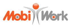 MobiWork: Smartphone and Cloud-Based Mobile Workforce Solutions