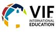 Research Shows VIF's International Teachers Lead in Effectiveness