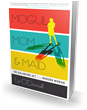 Author Liz O'Donnell to Host Two Mogul, Mom, & Maid Book...