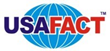 USAFact Offers One of the Most Dynamic Background Checks Available in...
