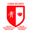 M2Mi to Discuss Cyber Security & Privacy at the Internet of Things...