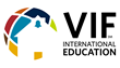 VIF International Education Honored as 'Best for Communities'