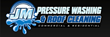 JM Pressure Washing Proudly Announces Commercial Cleaning Services for...