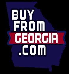 BuyFromGeorgia.com