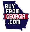 Georgia Manufacturing Expo Announces Georgia Shopping Challenge